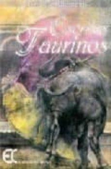 ESCRITOS TAURINOS - JOSE LUIS BUENDIA   Triangledh.org