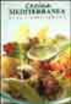 Inmaswan.es Cocina Mediterranea Sana Y Equilibrada Image