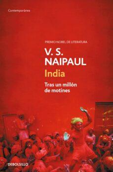 Rapidshare descargar ebook shigley INDIA