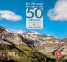Viamistica.es Els Pirineus De Cap A Cap Image