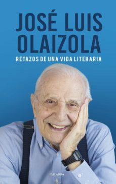 retazos de una vida literaria-9788490618165