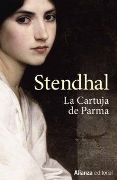 Descargar gratis joomla ebook pdf LA CARTUJA DE PARMA (Spanish Edition)