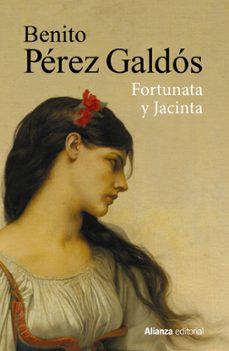 Permacultivo.es Fortunata Y Jacinta - Estuche Image