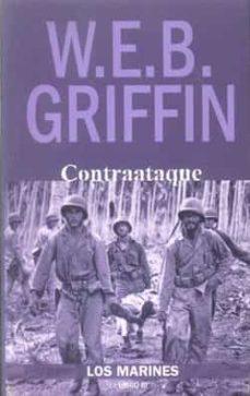 Trailab.it Contraataque (Vol. 3): Los Marines Image