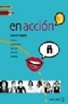 Noticiastoday.es En Accion 3: Curso De Español Image