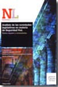 Mrnice.mx Analisis De Las Novedades Legislativas En Materia De Seguridad Vi Al Image