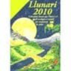 Alienazioneparentale.it Llunari: Calendari Lunar Per L Hort I El Jardi Ecologics I Tambe Per Mantenir La Salut Image