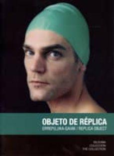 Bressoamisuradi.it Objeto De Replica Image