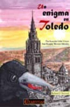Iguanabus.es Un Enigma En Toledo Image