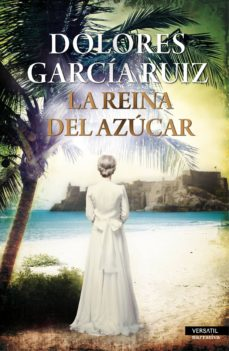 Descargar ebooks para ipod LA REINA DEL AZUCAR in Spanish DJVU ePub RTF