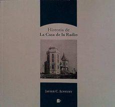 Followusmedia.es Historia De La Casa De La Radio Image