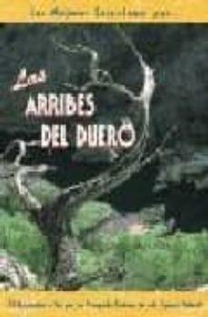 las arribes del duero-miguel angel calzon valiente-9788495368065