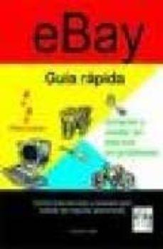 Permacultivo.es Ebay : Guia Rapida . Comprar Y Vender En Internet Sin Problemas Image