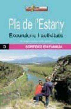 Padella.mx Pla De L Estany: Excursions I Activitats Image