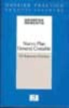 Chapultepecuno.mx Dossier Supuestos Practicos Plan General Contable Image