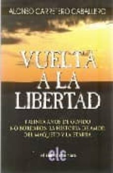 Permacultivo.es Vuelta A La Libertad: Treinta Años De Olvido No Borraron La Histo Ria De Amor Del Maqueto Y La Etarra Image
