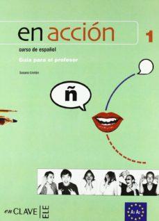 Garumclubgourmet.es En Accion 1 Prof Image