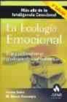 Cdaea.es La Ecologia Emocional Image