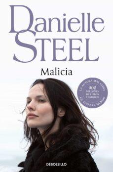 Es gratis descargar ebooks MALICIA (Spanish Edition)