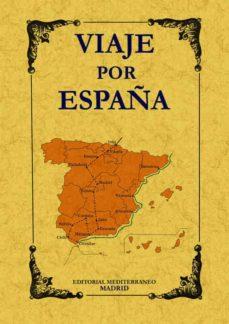 Valentifaineros20015.es Viaje Por España Image