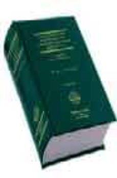 Cdaea.es Legislacion Sobre Arrendamientos Urbanos Y Propiedad Horizontal Y Normas Complementarias (2ª Ed.) Image