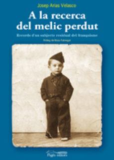 Srazceskychbohemu.cz A La Recerca Del Melic Perdut: Records D Un Subjecte Residual Del Franquisme Image