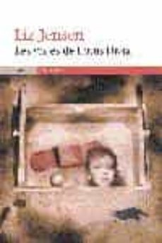 Descargando libros de google books en pdf LES VIDES DE LOUIS DRAX de LIZ JENSEN (Spanish Edition) 9788497871365