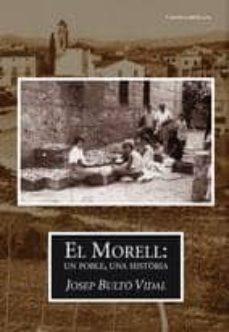 Ojpa.es El Morell: Un Poble Una Historia Image