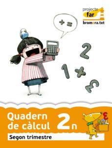 Inmaswan.es Quadern De Càlcul 2.2 Image