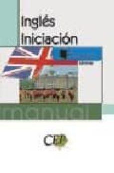Bressoamisuradi.it Manual Ingles Iniciacion: Formacion Image