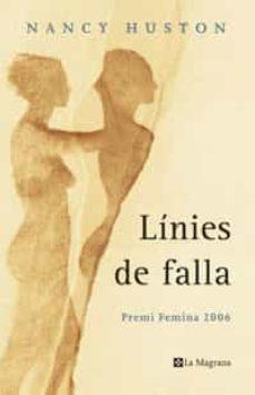 Encuentroelemadrid.es Linies De Falla Image