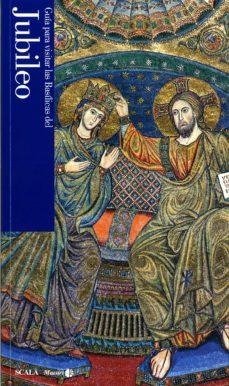 Inmaswan.es Jubileo: Guia Para Visitar Las Basilicas Del Jubileo Image