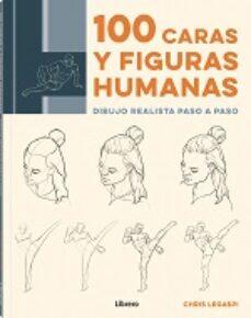 Titantitan.mx 100 Caras Y Figuras Humanas Image