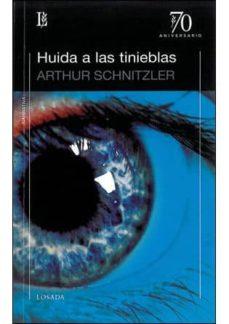 Canapacampana.it Huida A Las Tinieblas Image