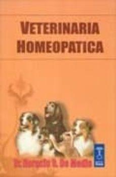 Titantitan.mx Veterinaria Homeopatica Image