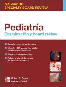 Upgrade6a.es Speciality Board Review En Pediatria Image