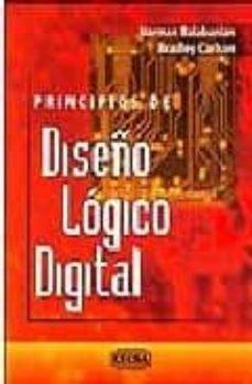 Geekmag.es Principios De Diseño Logico Digital Image