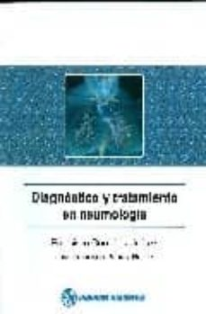 Descarga gratuita de audiolibros para el ipod. DIAGNOSTICO Y TRATAMIENTO EN NEUMOLOGIA. 9789707293465 (Spanish Edition)