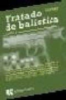 Chapultepecuno.mx Tratado De Balistica (Tomo Ii) Image