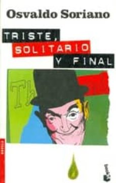 Mrnice.mx Triste, Solitario Y Final Image