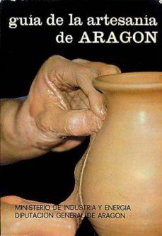 Inmaswan.es Guía De La Artesanía De Aragón Image
