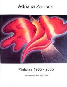 Emprende2020.es Pinturas 1985-2005 Image