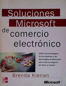 Javiercoterillo.es Soluciones Microsoft De Comercio Electrónico Image