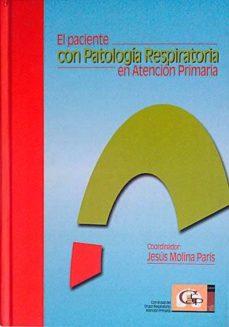 Padella.mx El Paciente Con Patología Respiratoria En Atención Primaria Image