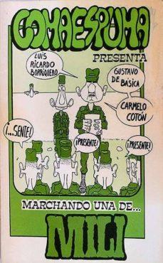 Relaismarechiaro.it Marchando Una De... Mili Image