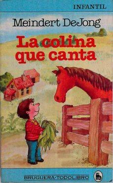 Viamistica.es La Colina Que Canta Image
