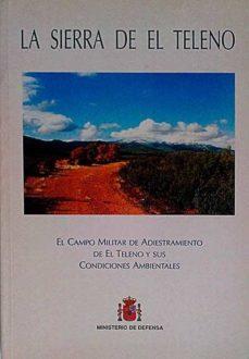Ojpa.es La Sierra De El Teleno Image