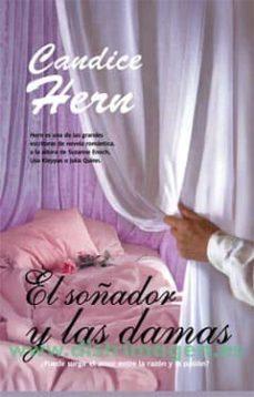 Permacultivo.es El Soñador Y Las Damas (Oferta) Image