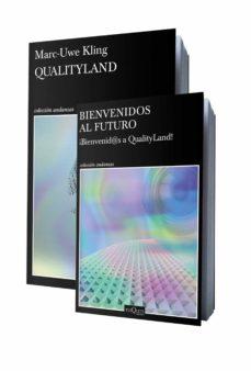 Relaismarechiaro.it Pack Cdl Qualityland Image