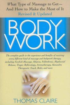 bodywork (ebook)-thomas claire-9781591205975